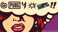 Wie PUBG Fortnite kopieren wollte und dabei gnadenlos scheiterte