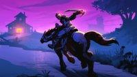 Realm Royale: Alle Waffen und ihre Stats