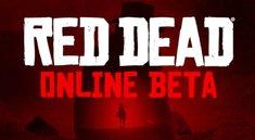 Es ist offiziell: Red Dead Online startet heute (vielleicht auch für dich)