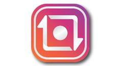 Mit Regram bei Instagram reposten und Likes sammeln