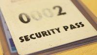 RFID-Schutzhüllen und -Geldbörsen – das können sie
