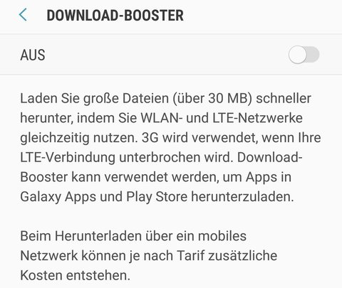 samsung-download-booster-einstellung