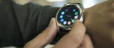 Samsung Gear S3 im Preisverfall: Amazon verkauft Smartwatch so günstig wie noch nie