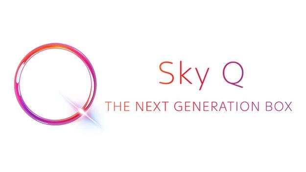 Sky Q: Favoriten einrichten – so geht's