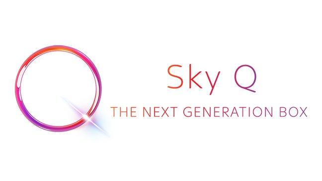 Sky Q Netflix App Nutzen Abos Kosten Funktionsweise Giga
