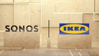 Endlich günstigere Sonos-Lautsprecher? Das sind Ikeas Pläne für diesen Sommer