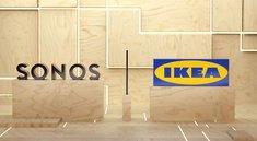 Ikea Hotline Telefonnummer Und Kontakte Fur Kundenservice Und