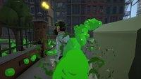 Gronkh: YouTuber streamt das wohl ekligste Spiel