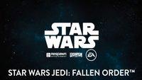 EA nutzt Star Wars Celebration als Anlass, um Jedi: Fallen Order zu promoten