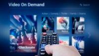 Android-TV-Stick: Gibt es das? Was sind die besten Alternativen?