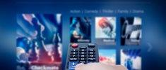 Maxdome kostenlos nutzen: Tipps, um Serien und Filme gratis zu streamen