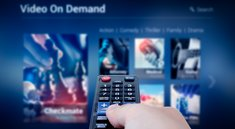 Sky Go auf einem Samsung TV ansehen – geht das auf dem Smart-TV?