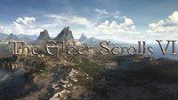 PS5 und Xbox Two: Zahlreiche Next-Gen-Titel bereits in Entwicklung