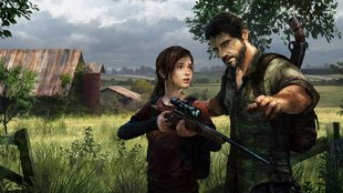 The Last of Us auf dem PC spielen: Mit PS Now und Alternativen