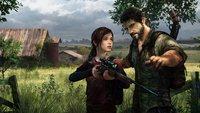 The Last of Us 2: Nur Ellie ist spielbar, das passiert mit Joel