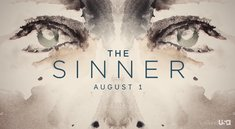 The Sinner: Staffel 2 im Stream auf Netflix