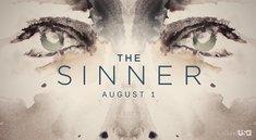 The Sinner Staffel 2 auf Netflix: Wann kommen neue Folgen? Alle Infos