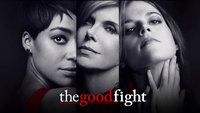The Good Fight Staffel 2: Heute Deutschlandstart der neuen Season