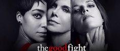 The Good Fight Staffel 2: Heute Deutschlandstart der neuen Season
