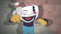 Cuphead: Bald hast du auf der Switch nicht alle Tassen im Schrank