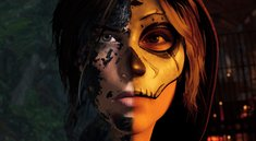 Shadow of the Tomb Raider in der Wertungsübersicht: Ein solider Abschied
