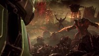 Kein Battle Royale für Doom Eternal und Rage 2 verrät Entwickler im Interview
