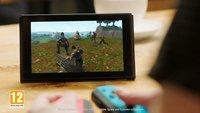Fortnite: Fans trollen Sony, weil PS4-Spieler kein Crossplay bekommen