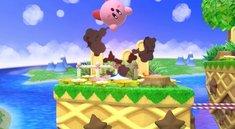 Super Smash Bros. Ultimate wurde ganze 2 Wochen vor Release vollständig geleakt