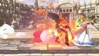 Super Smash Bros. Ultimate: Alle Neuigkeiten von der Nintendo Direct-Ausstrahlung am 1. November