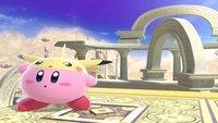 So schaltest du Pikachu und Evoli als Spirits für Super Smash Bros. frei