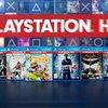 PlayStation Hits: PS4-Spiele für 19,99 Euro ab sofort verfügbar