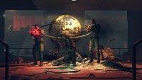 Fallout 76: Bethesda will sich um Ersatz für die Segeltaschen kümmern