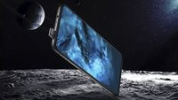 Randlos-Smartphone: Vivo Nex kann in ersten Tests nicht komplett überzeugen
