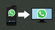 WhatsApp: Videos und Bilder auf PC übertragen – so bekommt ihr wieder Speicherplatz