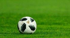 WM heute: Deutschland – Schweden im Live-Stream und TV – Ohne Hummels