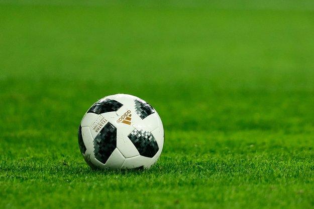 Fußball heute: Deutschland – Mexiko im Live-Stream und TV – DFB-Auftakt bei der WM