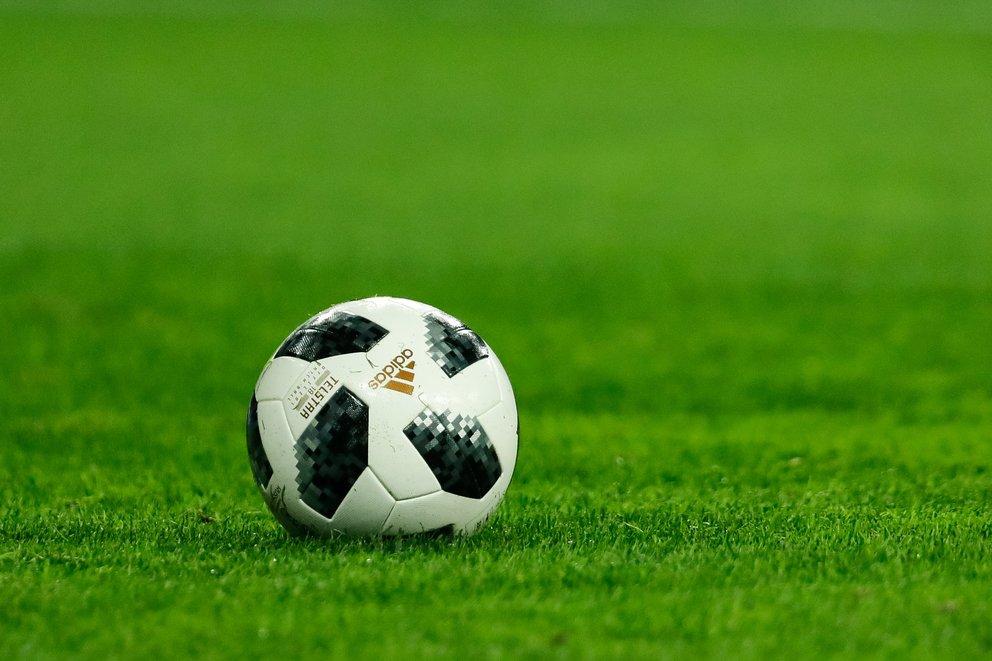 Zdf Gewinnspiel Fußball Heute
