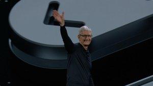 Apple Keynote 2019 mit iOS 13 und mehr: WWDC-Einladung verrät Startzeit