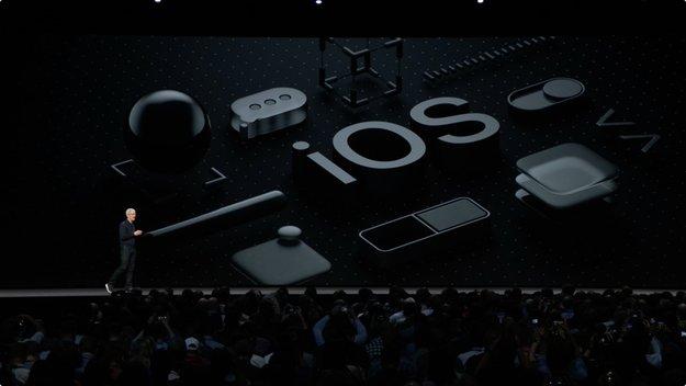 iOS 12: Plus an Leistung und an Siri-Intelligenz –und überraschend viele neue Features