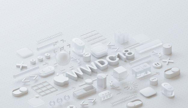 Keynote-Zusammenfassung: Neues iOS, neues macOS – doch etwas fehlte