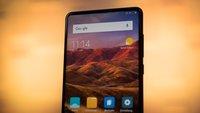 Xiaomi: Günstigeres High-End-Smartphone geht Kompromisse ein