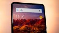 Xiaomi rüstet Top-Smartphone auf: Welcher Hersteller kann da noch mithalten?