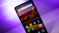 Xiaomi-Smartphones in Deutschland: Großer Mobilfunkanbieter mischt jetzt mit