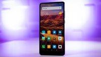 Xiaomi Mi Mix 3: Dieses Teaser-Bild ist zum Dahinschmelzen