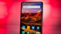 Xiaomi Mi 11: China-Handy soll spektakuläres Design besitzen
