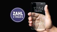 5G-Smartphones: Was vom Hoffnungsträger der Branche zu erwarten ist