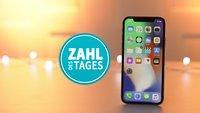 Überraschendes Ergebnis: So lange müssen Deutsche für ein iPhone X arbeiten