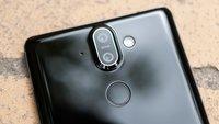 Nokia 8 Sirocco: Was leistet die Dual-Kamera von Zeiss im Test?