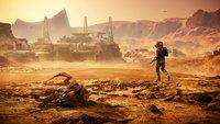 Far Cry 5: Neuer Trailer verrät Release-Datum für Mars-DLC