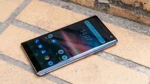 Kurz vor dem Aus: Findet das schönste Nokia-Handy ein unrühmliches Ende?